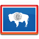Wyoming-Flag-128.png