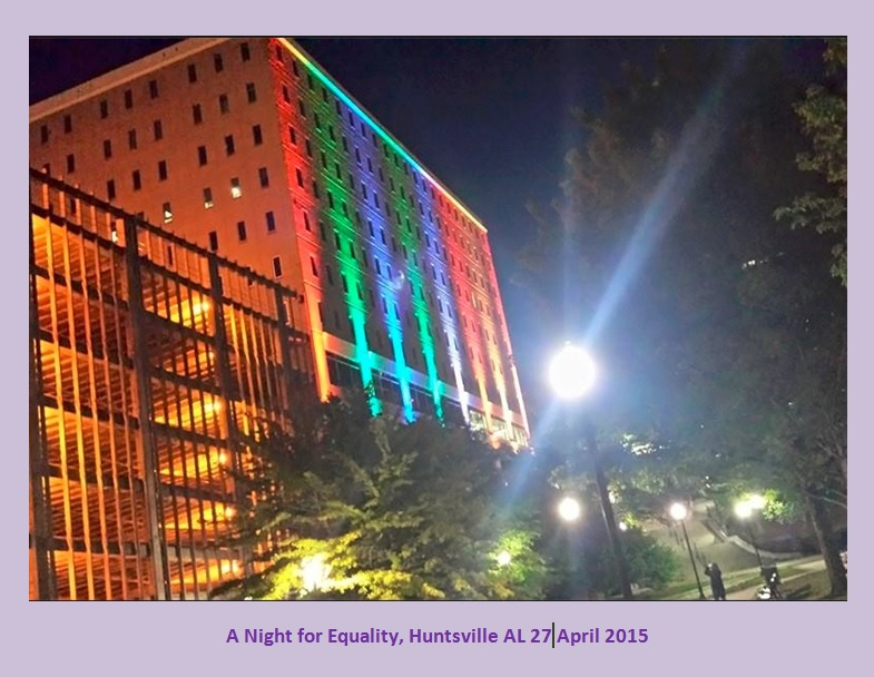 2015-04-27_A_Night_for_Equality_Huntsville_AL.jpg