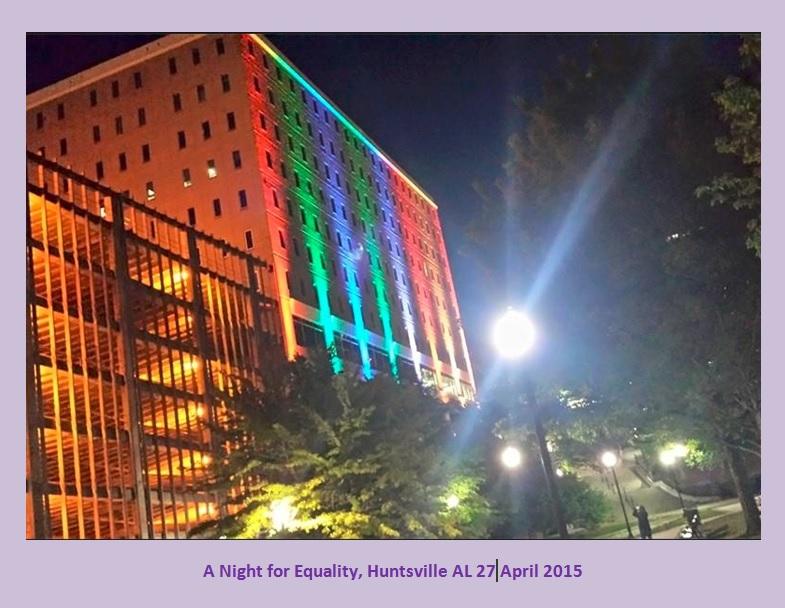 2015-04-27_A_Night_for_Equality_Huntsville_AL.jpg