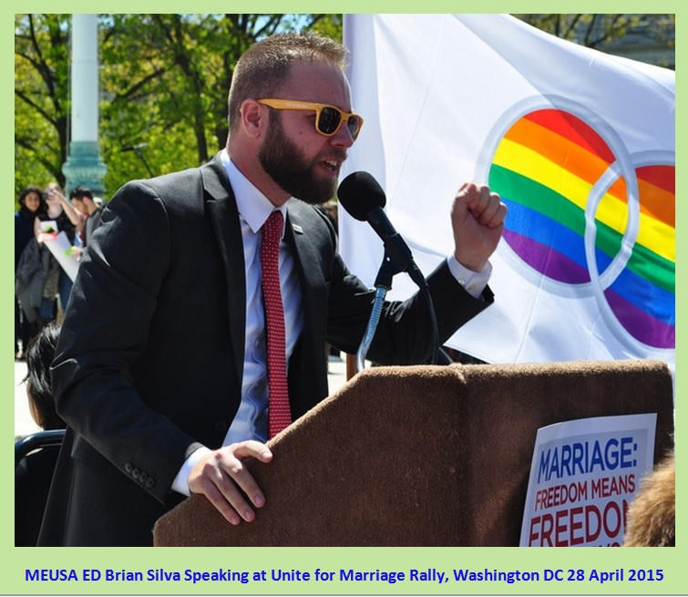 2015-04-28_Brian_Silva_speaking_Unite_for_Marriage_rally_DC.jpg