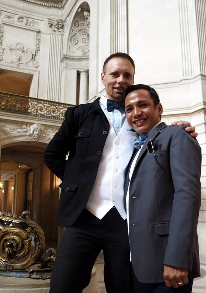 Kevin_and_Franz_Gelay-Yeager_wedding_day_SF_City_Hall_April_2014.jpg