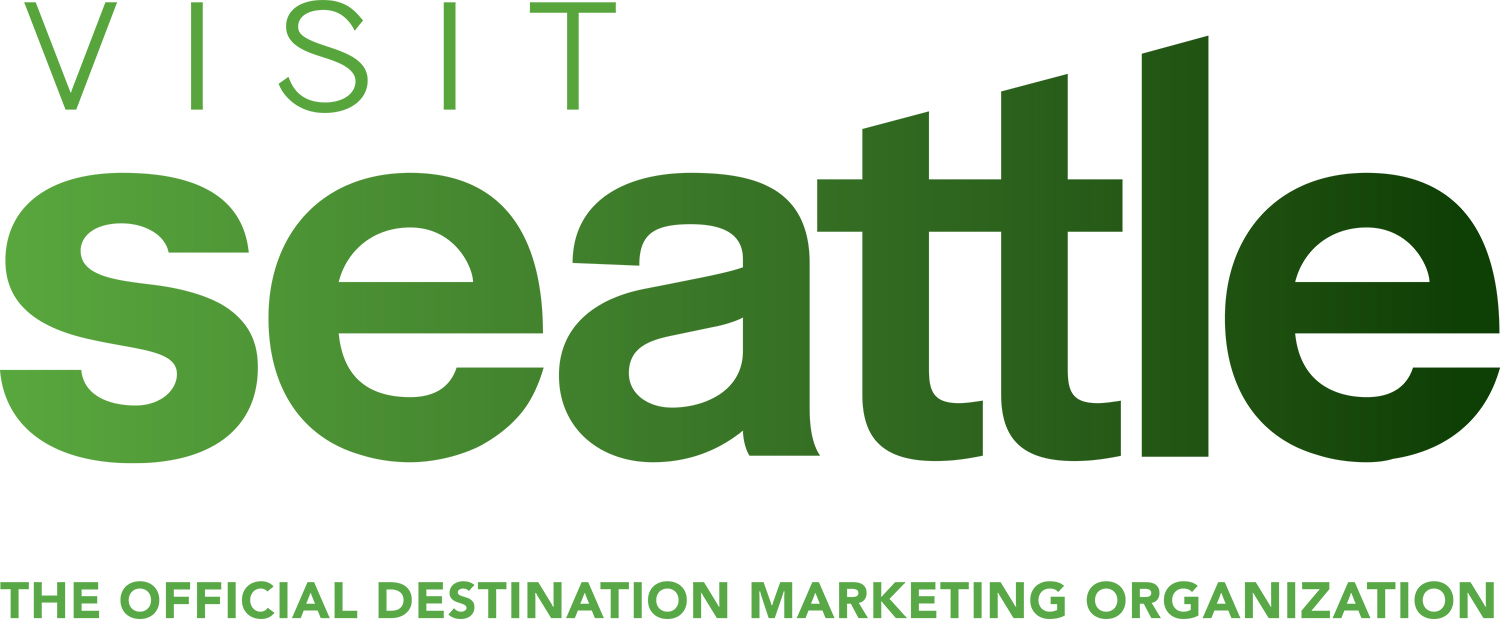 Visti_Seattle_logo.jpg