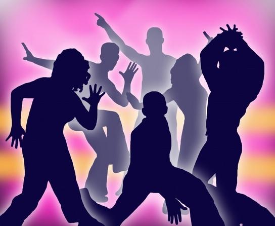 dancing_pink_background.jpg