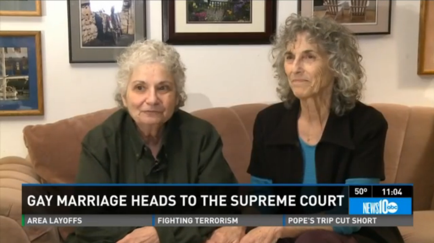 2015-01-16_Shelly_and_Ellen_marriage_to_SCOTUS_News10.png