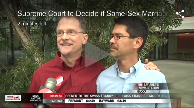 2015-01-16_John_and_Stuart_SCOTUS_grant_cert_KRON_Channel4.png