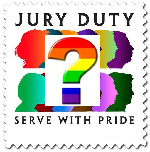 Gay_Juror_w_ranbow_question_mark.png