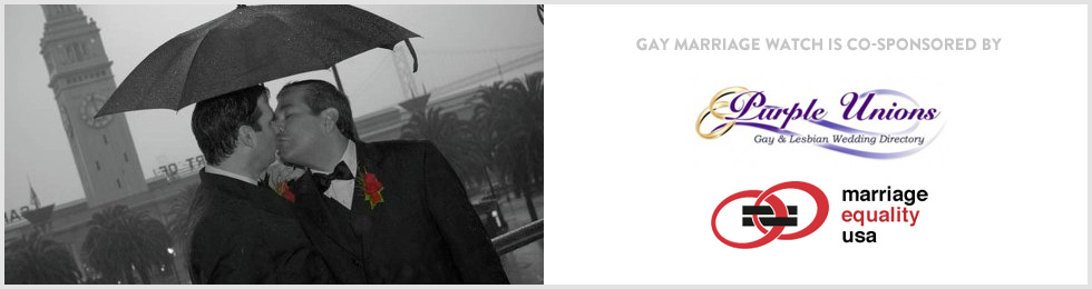 img-gay-marriage-blog.jpg
