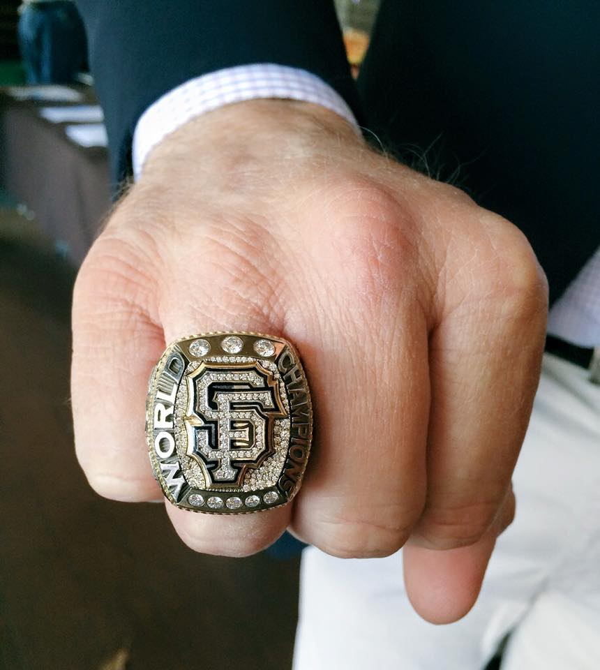 2015-05-03_San_Francisco_Giants_ring.jpg
