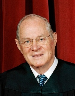Johnson_AnthonyKennedy_from_Communication_Currents.jpg