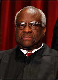 Clarence_Thomas_articleInline_by_Chip_Somodevilla_for_Getty_Images.jpg