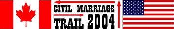 Civil_Marriage_Trail_2004_logo.png
