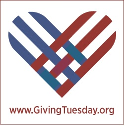 Giving_Tuesday_heart.jpg