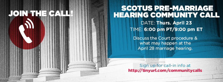 2015-04-13_meusa_FB_bnnr_pre_hearing_scotus_comm_call_4_23_15.jpg