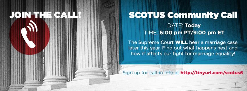 SCOTUS_WILL.jpg