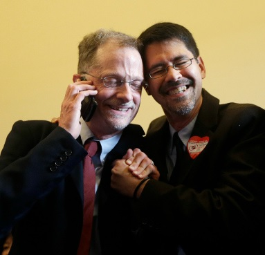 2013-06-26_John_and_Stuart_receiving_the_Windsor_DOMA_SCOTUS_ruling__AP_PhotoJeff_Chiu.jpg