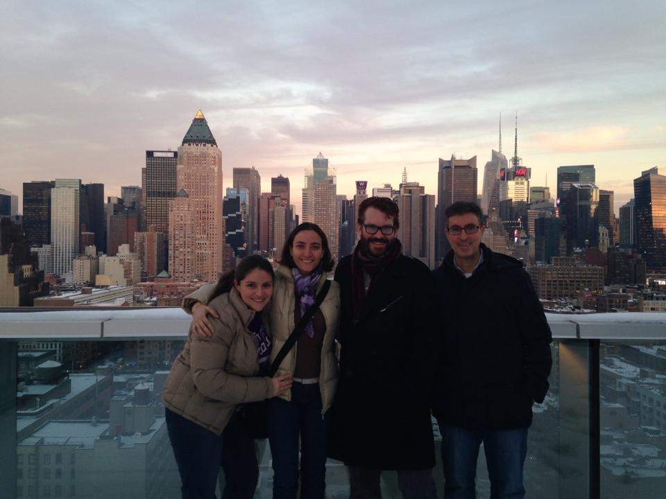 Juan_Carlos_and_Family.jpg