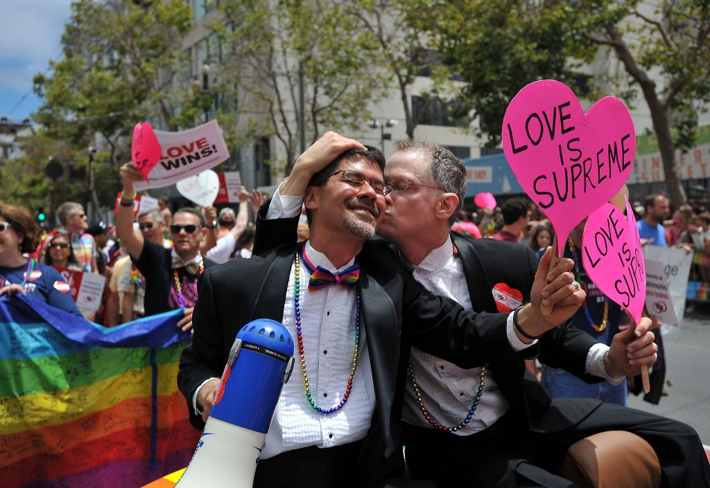 Stuart_and_John_SF_Pride_2015.jpg