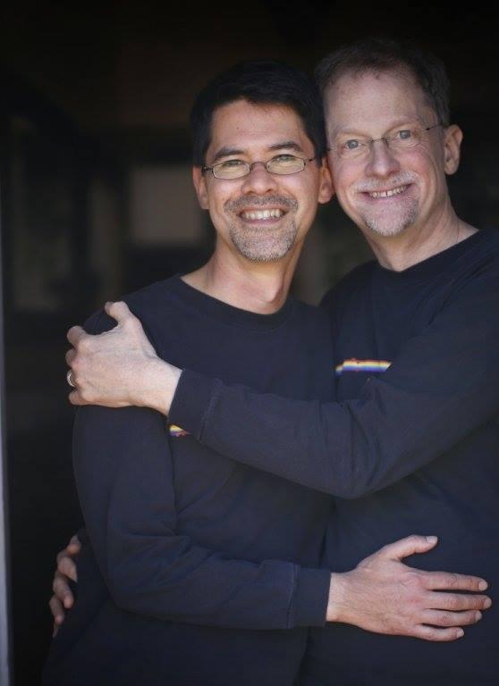 Stuart_and_John_2014.jpg