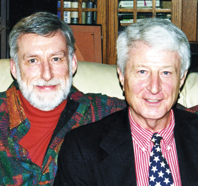 Jack-Baker-and-Michael-McConnell_2012.jpg