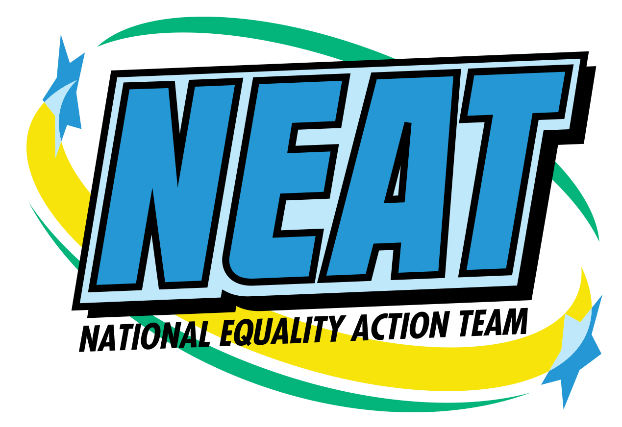 NEAT_logo_full_digital_RGB.jpg
