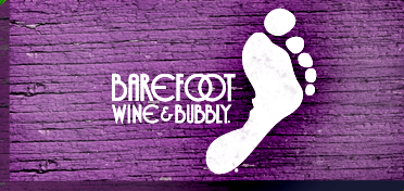 Barefoot_Wine___Bubbly_logo.png