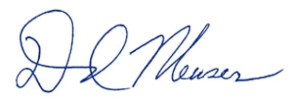 Meuser_signature.jpg