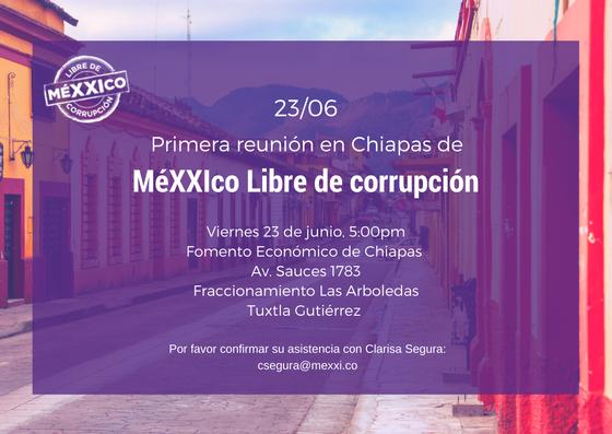 Invitacion_Chiapas_(1).png
