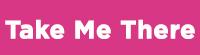 take_me.jpg