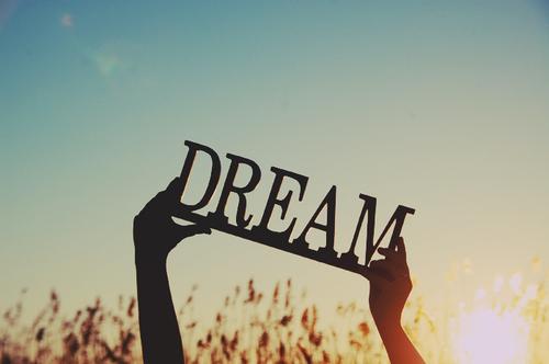 Dream_image.jpg