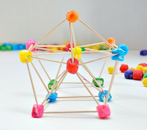build-with-toothpicks3.jpg