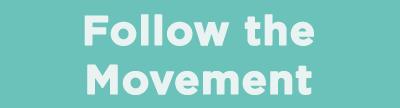 Follow_the_Movement_button.jpg