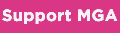 Support_MGA.jpg