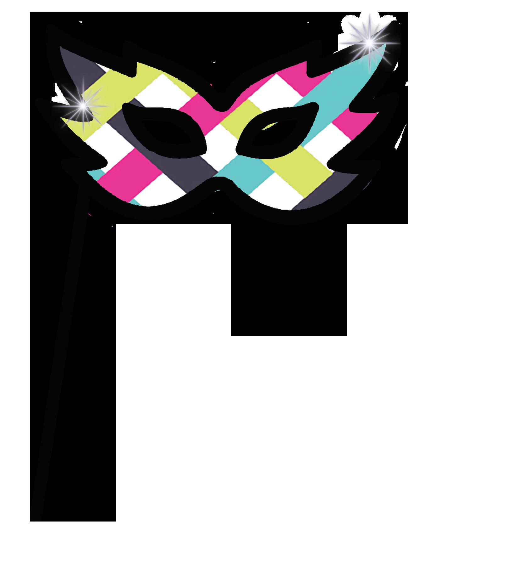 MGA_Mask.png