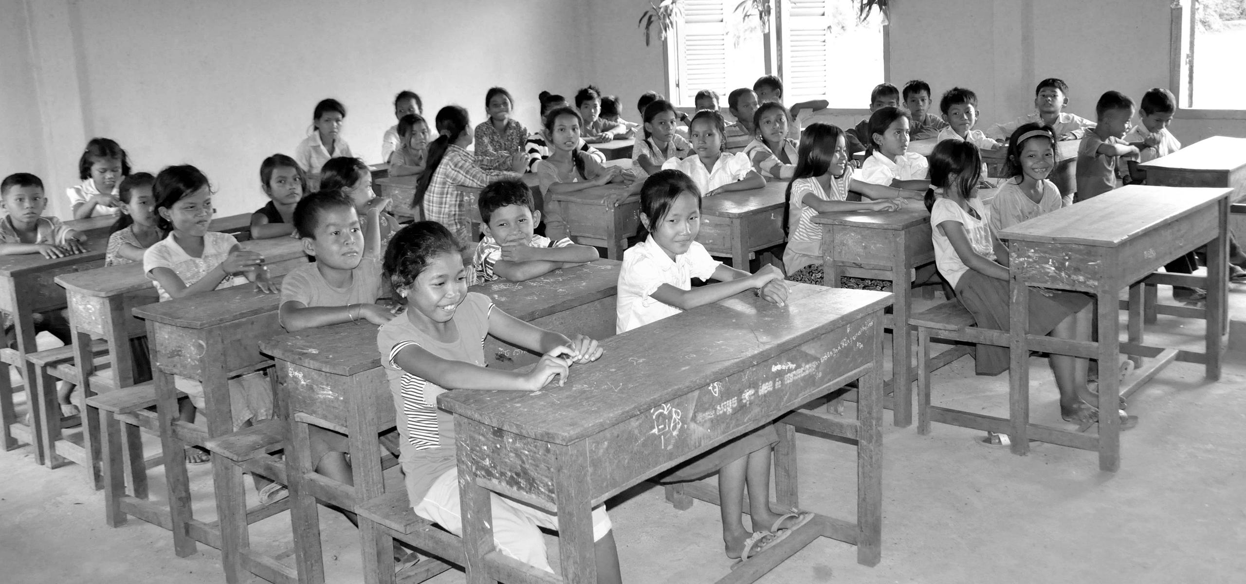 cambodian_school.png
