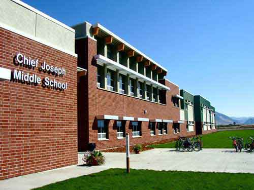 chiefjoseph_school.jpg