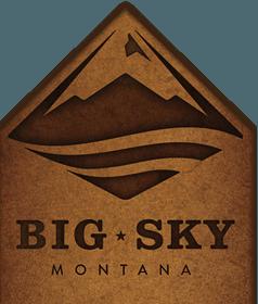 BigSkyLogo.png