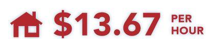 1367anhourforrent.JPG
