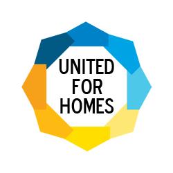 U4H-just-logo.jpg