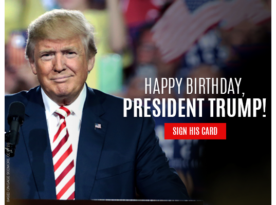email_trumpbirthday-2.png