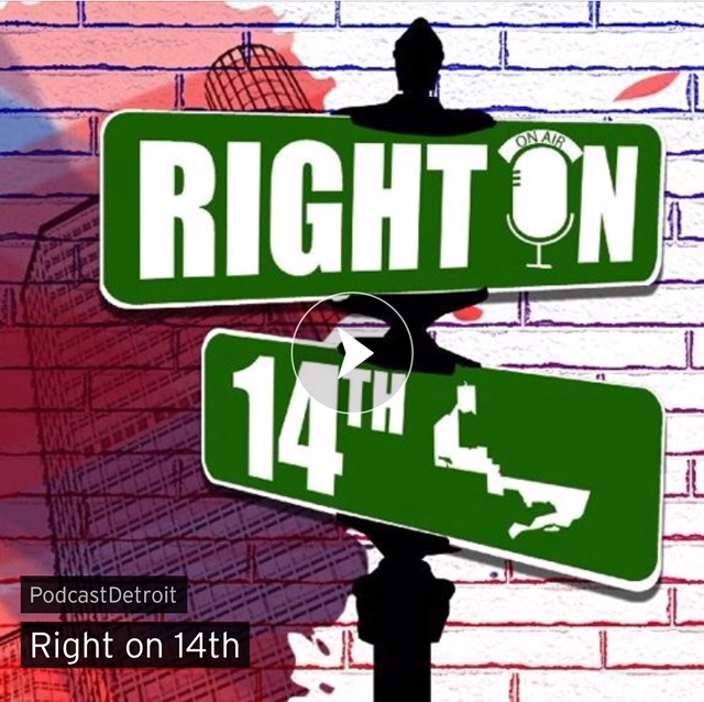 Right_on_14_logo.jpg