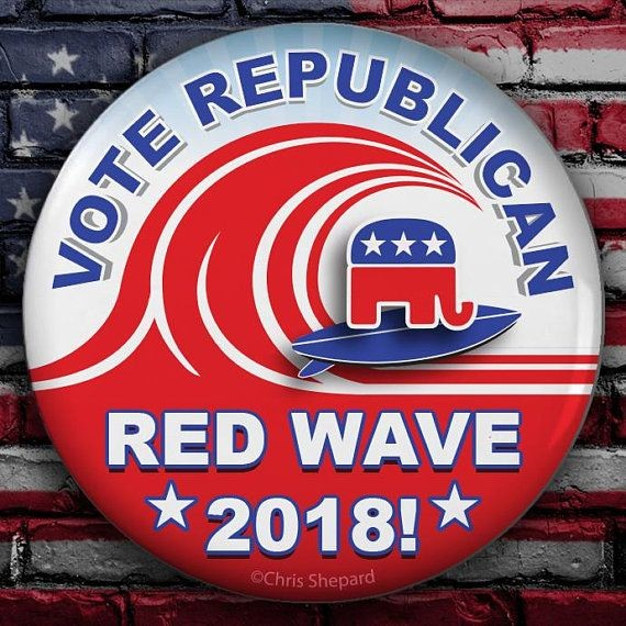 Red_Wave_graphic.jpg