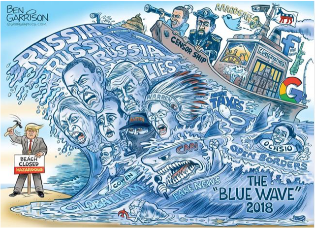 blue_wave.png