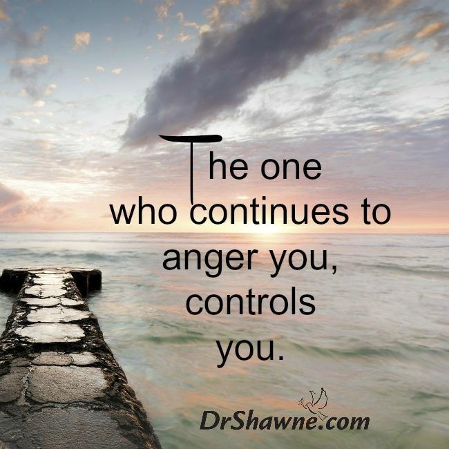 Controls_you.jpg