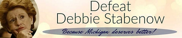Defeat_Debbie.jpg