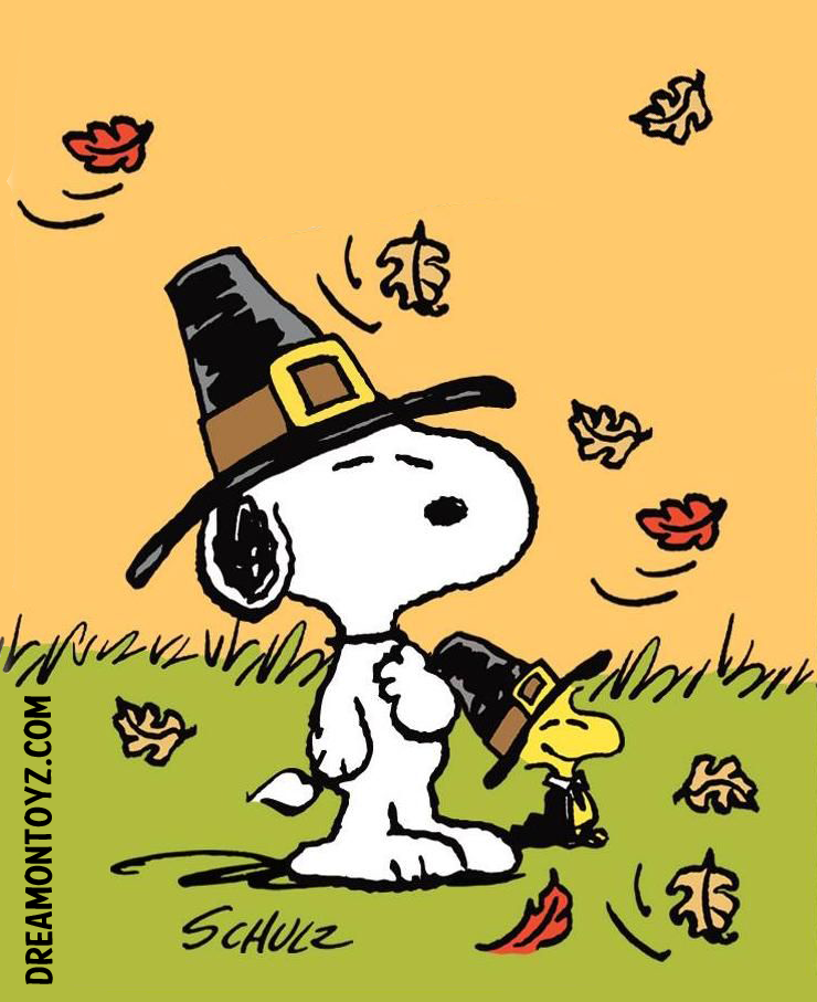 thanksgiving-snoopy2.png