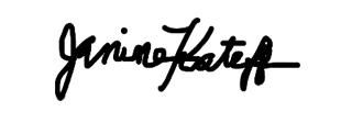 JK_signature.png
