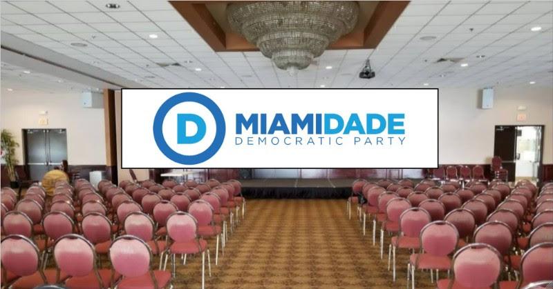 Miami Dade Democrats