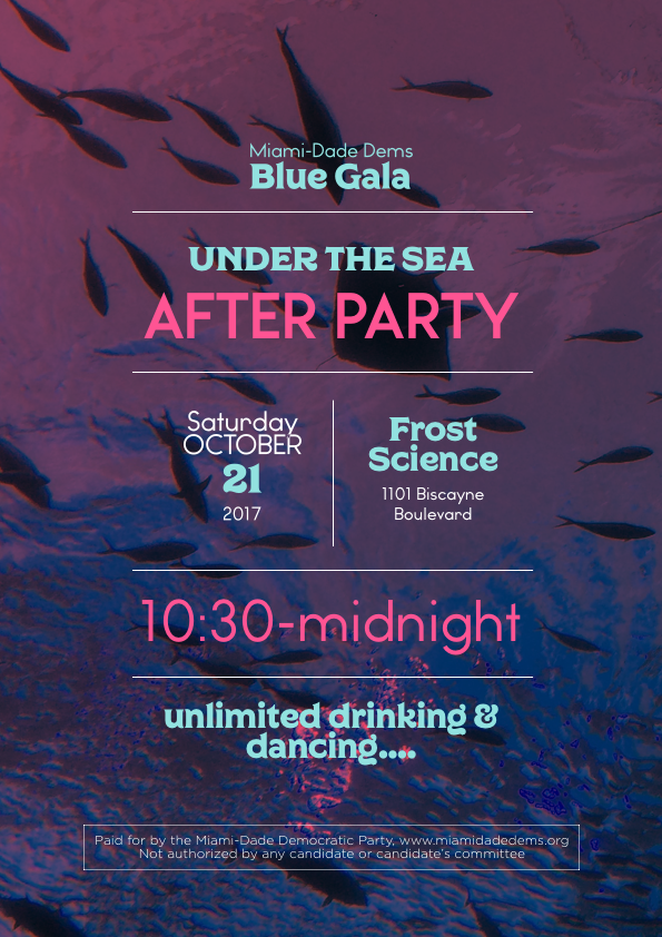 BlueGala_AfterParty_updated.png