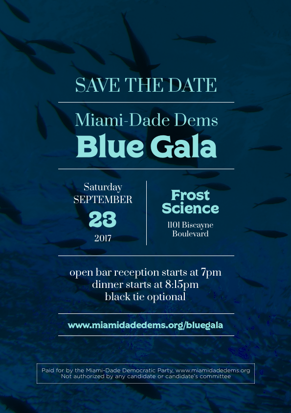 BlueGala_SavetheDate.png