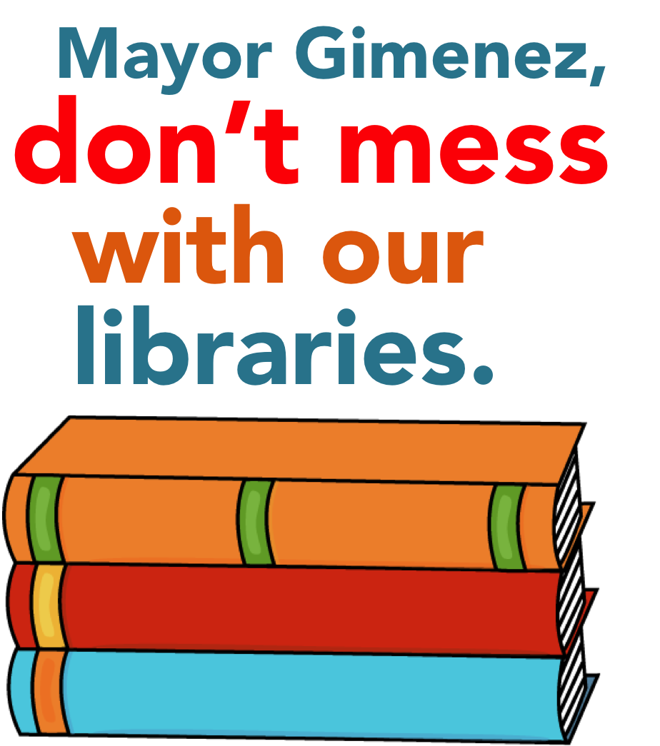 dont_mess_libraries_v2.png